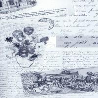 Арт.17203